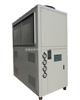 ECH-03A风冷式冷水机