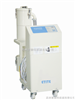 EAF-800高效率真空加料机