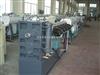 Φ20~Φ63PP-R管材生产线