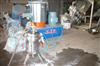 SHR100A 系列SHR100A高速混合機帶噴霧裝置