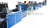 PE-AL-PE铝塑复合管生产线