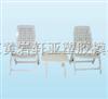 040沙滩椅模具